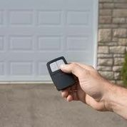Garage Door Remotes & Clickers Calgary