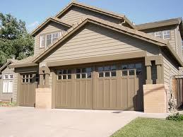 Garage Door Opener Installation Calgary