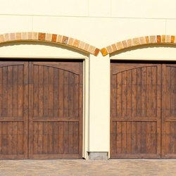 Overhead Garage Doors Calgary