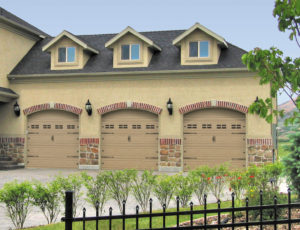 Garage Door Company Calgary